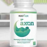 Nooflux Axon Review 2020