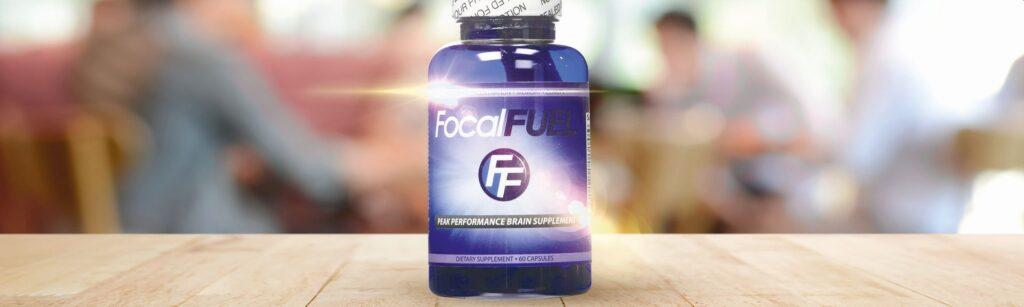 FocalFuel Review
