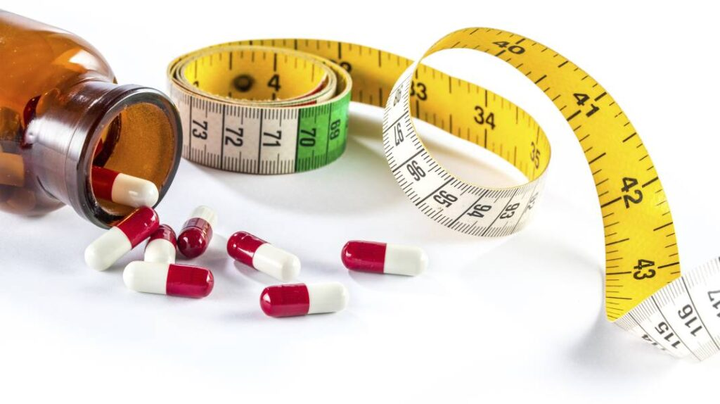 Healthy Origins 7-KETO DHEA Review